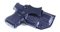 best inside the waistband holster glock 26 concealment express