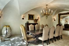 1000 images about homes with segreto 39 s finishes on for Christine huve interior designs
