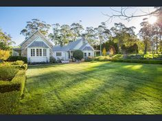 32 Bresnahans Lane Avoca NSW 2577 - House for Sale #125963438 - realestate.com.au