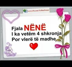 Albania, Life Quotes, Sayings, Quotes About Life, Quote Life, Lyrics, Living Quotes, Quotes On Life, Quotations