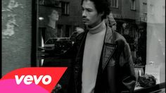 Eagle-Eye Cherry - Save Tonight Know every word by heart. This song keeps me hooked!