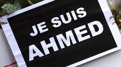 After the Charlie Hebdo attack, a Paris imam condemned the murders but also said that 95% of victims of terrorism are Muslim. How accurate is this statistic?