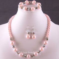 Cheap necklace pear, Buy Quality necklace and earring display directly from China necklace fastener Suppliers: Condition: New * Size(Approx):8-14MM (pearl beads),7x10MM(crystal beads) * Length(Approx)