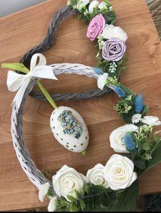 Floral Wreath, Workshop, Wreaths, Spring, Home Decor, Floral Crown, Atelier, Decoration Home, Door Wreaths