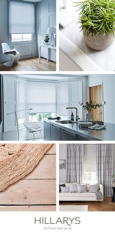 87 best kitchen blinds images curtains for kitchen kitchen blinds rh pinterest com