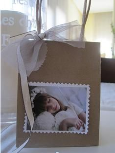 REGALOS COMUNION Ideas Para Fiestas, First Holy Communion, Gift Bags, Special Day, Wraps, Gift Wrapping, Baby Shower, Scrapbook, Crafty