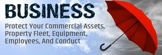 Business Insurance Agency McAllen TX - Contact At  (956) 399-1353  Or Visit -  http://sra-ins.com/