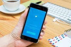 5 Ways to Use Twitter Filters to Weed Out Political Updates