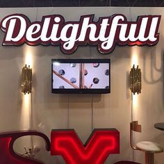 If you are a Contemporary Lighting enthusiastic as well as an Instagram Lover, check out DelightFULL's Instagram account and stay tuned to our designer lighting news  #ModernLighting #IndustrialLighting #FloorLamps #TableLamps #PendantLighting #WallLights #ContemporaryLighting #midcentury #uniquelamps #interiodesign