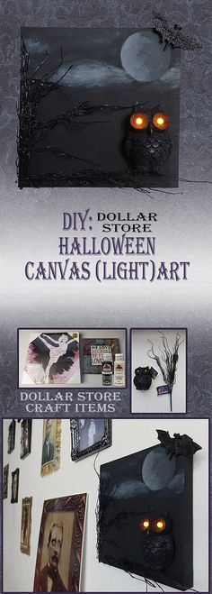 71 Halloween Porch Decoration Ideas   wwwfuturistarchitecture - halloween diy decoration