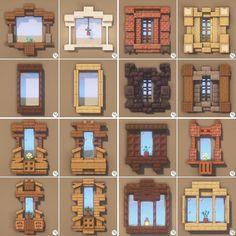 Minecraft Mansion, Minecraft Cottage, Minecraft Castle, Minecraft Room, Minecraft Plans, Minecraft Blueprints, Minecraft Crafts, Minecraft Furniture, Minecraft Houses