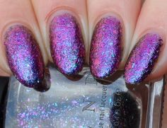 ILNP - Metropolis 8 Nail Polish Sale, Acrylic Gel, Swatch, Indie, How To Apply, Beauty, Nails, Colors, Happy