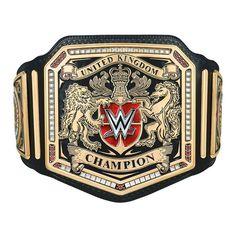 Nxt Women's Championship, Emo, Wwe Logo, Wwe Belts, Andre The Giant, Stone Cold Steve, Wwe World, Professional Wrestling, Wwe Superstars