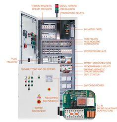 ovato Electric Produkten jetzt auch erhältlich auf dem Internet: http://www.elektronetshop.de/category/lovato-electric-schaltger-te.8093.html