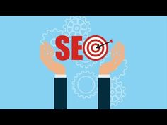 #Website Visibility  -  #SEO Tips To Enhance Search Engine #Ranking - YouTube