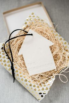 DIY: House-Shaped Clay Ornament | HGTV >> http://www.hgtv.com/design/make-and-celebrate/handmade/how-to-make-a-house-shaped-clay-ornament?soc=pinterest