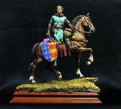 duscha toy soldiers - Google Search