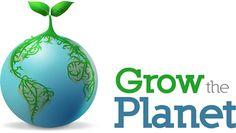 Grow the Planet, il social network che aiuta a coltivare un orto