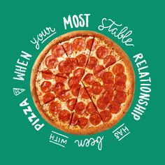 In the mood for pizza? Head to Papa John's, where you can get off large and XL pizzas with promo code Code valid only for online orders through February If you want pizza, grab this deal now! Xl Pizza, Pizza Meme, Pizza Delivery, Favourite Pizza, Coding, Coupons, February, Design Ideas, Pizza