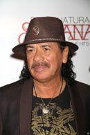 Carlos Santana a facut nunta in Hawaii