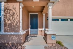 Welcome Home to 9218 S BECK AVE, Tempe, AZ 85284 the most luxurious home in Tempe Village 84284