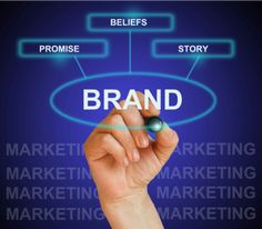 Christian Leadership Alliance: Marketing & Communication - Build advocates.