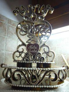 Red Christmas, Christmas Wedding, Jewelry, Jewels, Schmuck, Jewerly, Jewelery, Jewlery, Fine Jewelry