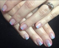 Day 96: Easter Monday Nail Art - - NAILS Magazine