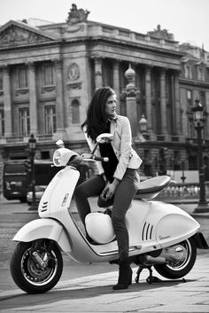 great photo  VESPA   c5o