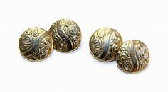 https://www.etsy.com/uk/listing/554982459/antique-etched-scrolls-pattern-gold