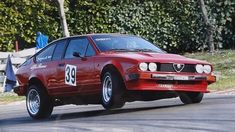 Alfa Romeo Gtv6, Cars For Sale, Bmw, Classic, Vehicles, Derby, Cars, Classical Music, Vehicle