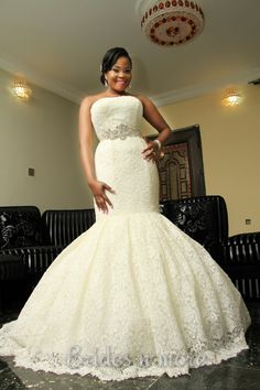 Wedding Gown Pictures Nigeria Bridal Gowns Amp Price Short Long 17