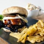 bbq_chicken_burger