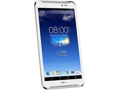 Asus fonePad Note Gets Official - The Asus fonePad Note comes with a 6 inch full HD display with a resolution of 1920 x 1080 pixels. Processing on the fonePad note comes in the form of an Intel Atom Z2560 processor clocked at 1.6GHz, it also comes with 2GB of RAM and a choice of 16GB or 32gB of built in storage. | Geeky Gadgets