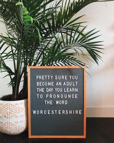 In that case, I'm only about 75% sure I'm an adult. ���