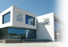 ICG Software - Hostelería | Hoteles | Retail | Gestión empresarial | TPV