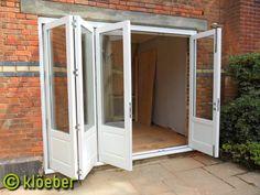 wm_c1000xWhite painted timber bi fold doors Kloeber Kustomfold.JPG