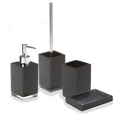 45 Meilleures Images Du Tableau Salle De Bain Bathroom Bath Room