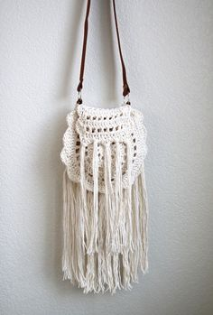 Is it warming up in your part of the world yet? It's definitely been feeling summery here in the desert for a while now, and I was ready to bust out my cotton for some warm weather crochet. I was at Target recently (when is that statement ever NOT true?), and I saw this cute...Read More »