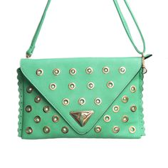 small green £4.99