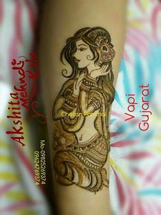 Henna art Modern Mehndi Designs, Dulhan Mehndi Designs, Bridal Henna Designs, Mehndi Design Pictures, Arabic Mehndi Designs, Beautiful Mehndi Design, Latest Mehndi Designs, Mehndi Tattoo, Mehndi Art