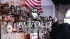 Bevolo Craftsmen at Work | Welcome to the Bevolo Gas Lights Museum! Spanning from world famous Royal Street to Exchange Ally, the space showcases over 40 icon gas lanterns and a workshop. In the workshop Bevolo Coppersmiths handcraft fixtures 7 days a week. Free and open to the public.
