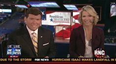 During Night One Of RNC, Fox News Draws More Viewers Than Any Other Network