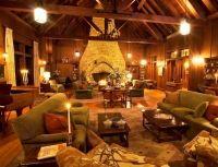 Glendorn Bradford Pa Travel Winter Getaways Vacations Weekend Trips