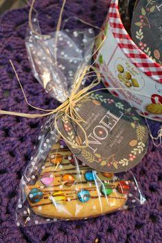 #natal #diy #façavocêmesma #tutorial #biscoitoamanteigado #árvoredenatal #christmas #SantaClaus #PapaiNoel