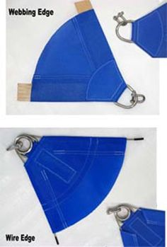 Order Custom Shade Sails to fit your space perfectly. Timber Pergola, Vinyl Pergola, Cedar Pergola, Wooden Pergola, Outdoor Pergola, Backyard Pergola, Pergola Shade, Pergola Plans, Aluminum Pergola