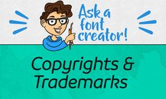 Ask a Font Creator: Vocabulary Letter Anatomy & OpenType Features Sans Serif Fonts, Script Fonts, Typography Fonts, Hand Lettering, Font Creator, The Creator, Letter Anatomy, Letter Practice Sheets, Create Font