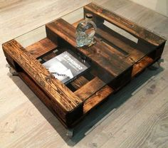 1-table-basse-en-bois-palette