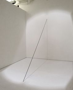 Luis Camnitzer, The Trap, 1994, at El Museo del Barrio
