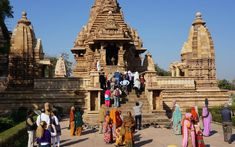 The Khajuraho Temple tour will take you back to the historic time. You will be mesmerized by the heritage our nation holds. The tour covers four destinations each carrying its own importance. Khajuraho Temple, Kashmir Tour, Darjeeling, Over The River, Group Tours, Day Tours, Historical Sites, Touring, Hu Ge